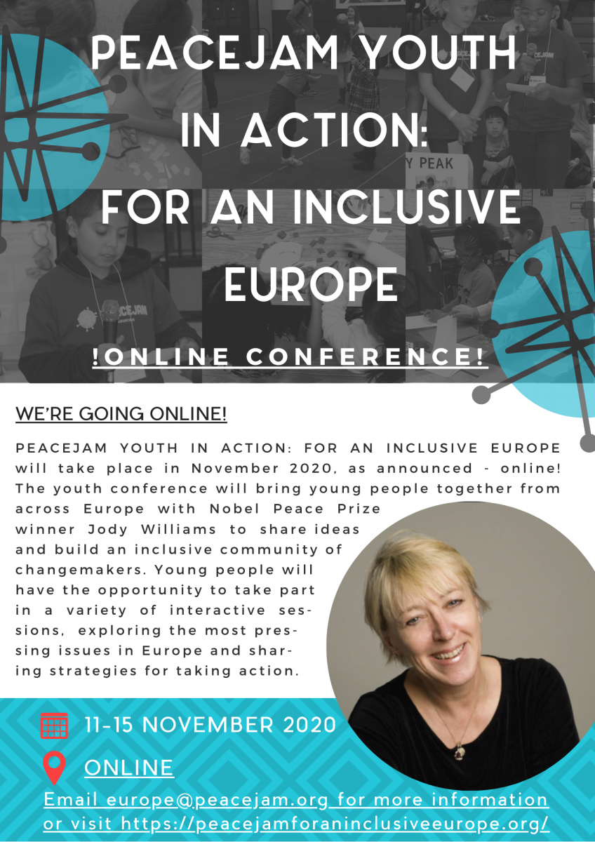 PJ Europe online conference announcement-withdates.png