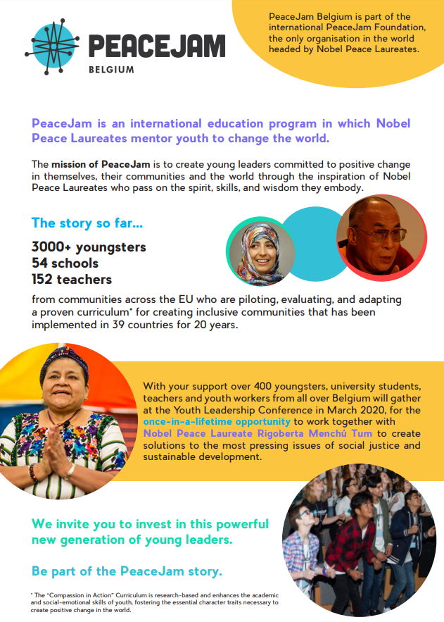 peacejam_pledge_leaflet_image.png